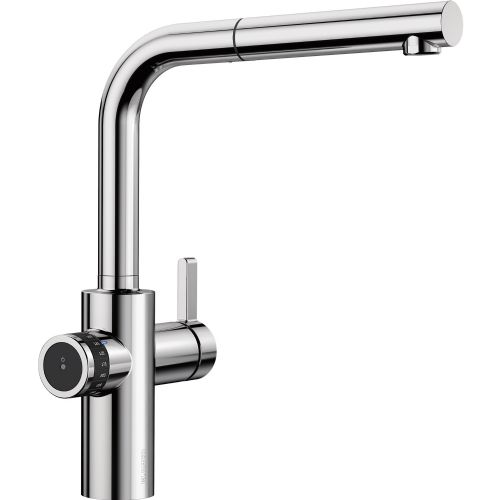 Blanco Evol-S Kitchen Tap